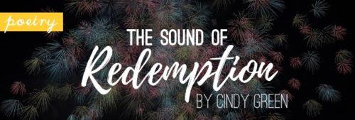 The_Sound_of_Redemption_slider