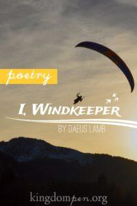 I,_Windkeeper