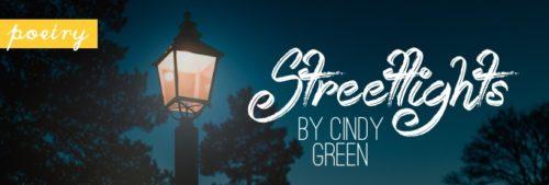 Streetlights_slider