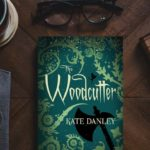KP Book Review: The Woodcutter