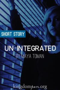 Un-Integrated