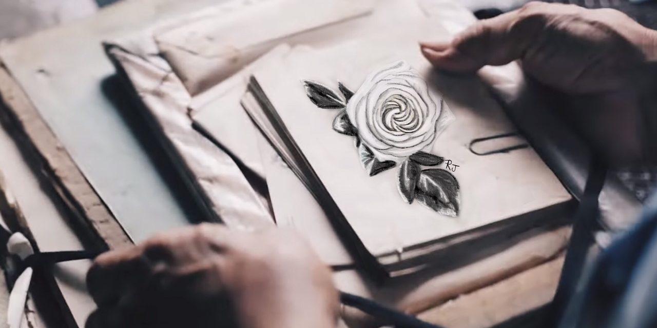 The Seventieth Sketch