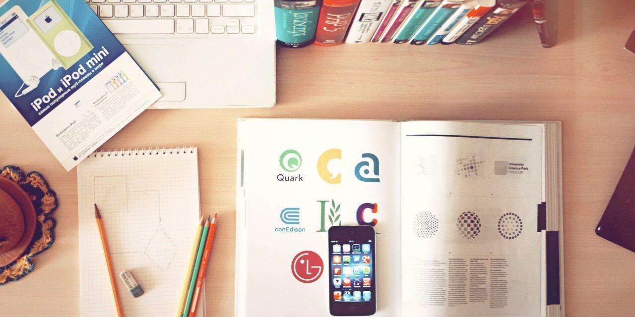 4 Myths about Self-Publishing