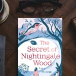 KP Book Review: The Secret of Nightingale Wood