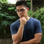 Profile picture of Mark Kamibaya
