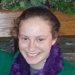 Profile picture of Jada Morrison