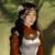 Profile picture of Lady Iliara